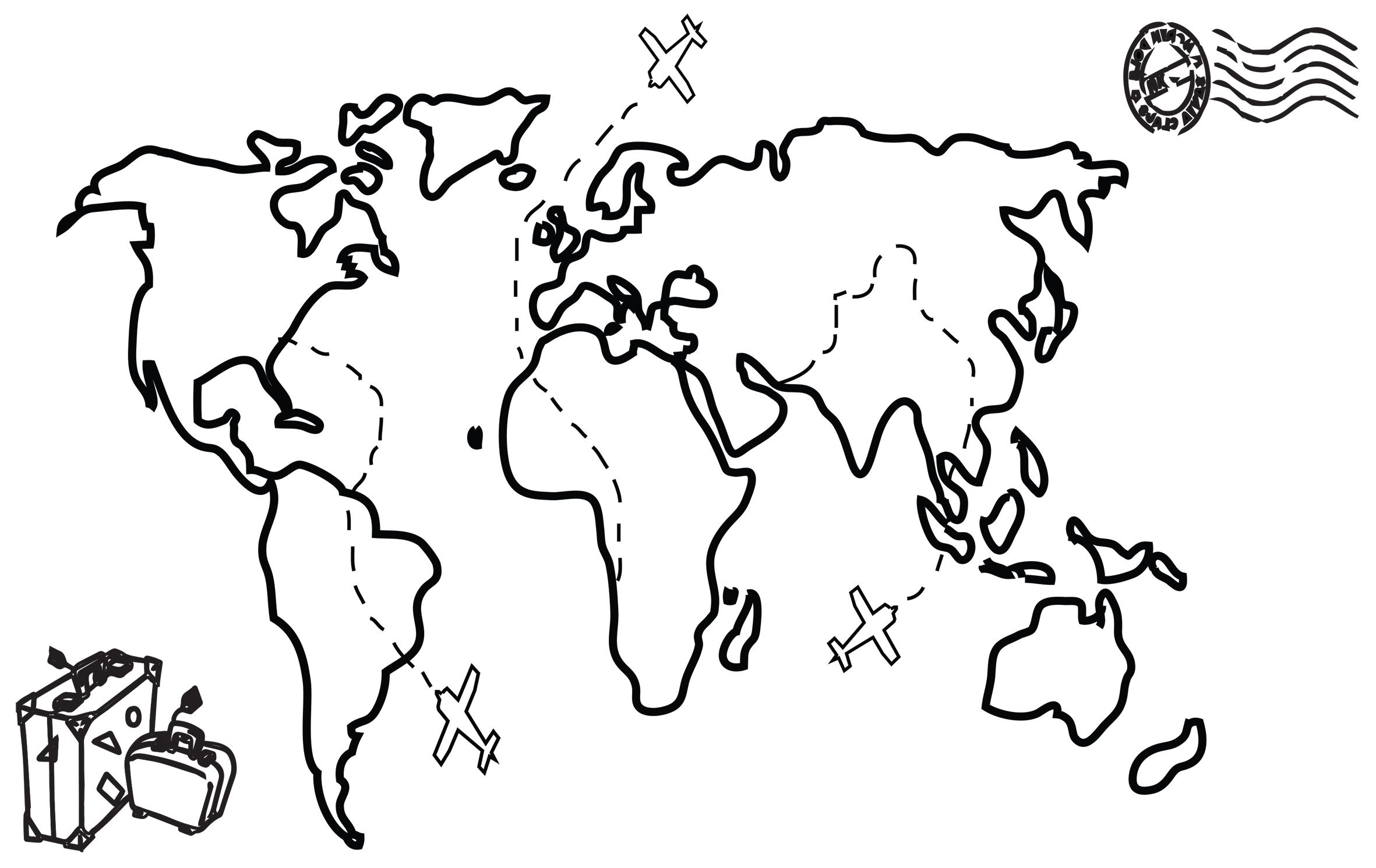 mondo-per-sito