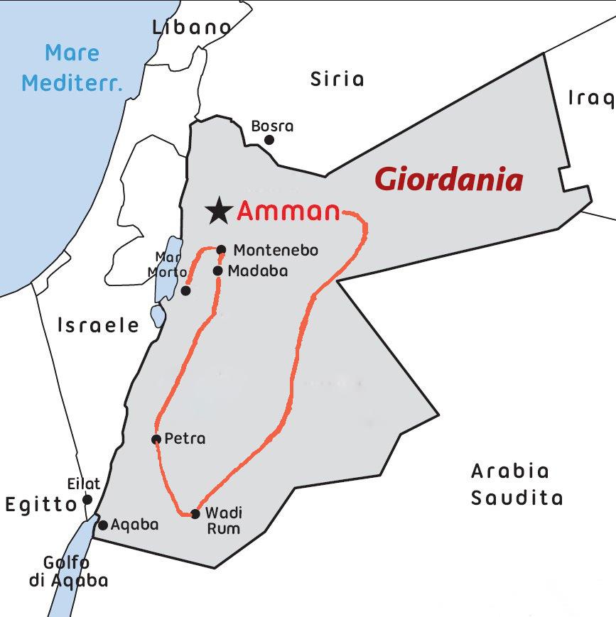 mappa_giordania