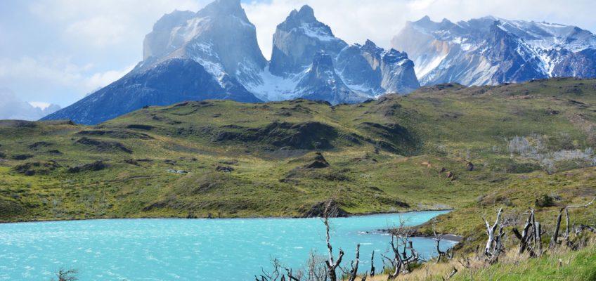 Patagonia: dove finisce il mondo inizia l'avventura – Itinerario di viaggio in Cile (parte II)