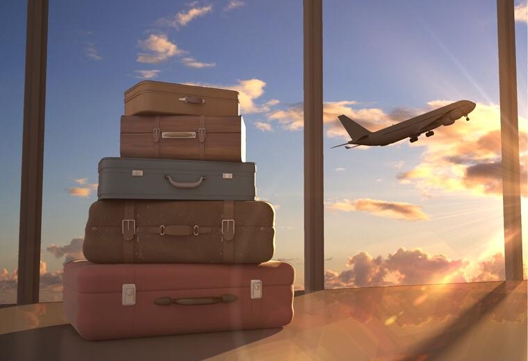 Consigli pratici per evitare di perdere la valigia