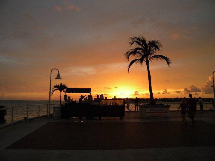 Itinerario di viaggio in Florida e.. Non solo!