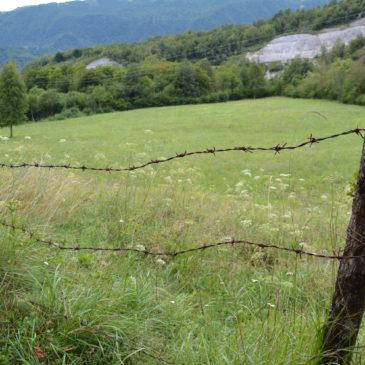 Itinerario storico di Caporetto: alla scoperta di Kobarid