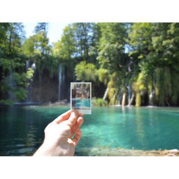 Visita ai Laghi di Plitvice: guida completa!