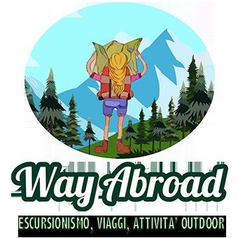 Way Abroad