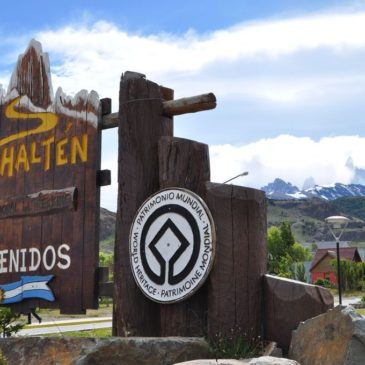 El Chaltén: informazioni utili
