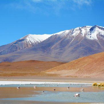 Bolivia in 10 giorni: itinerario di viaggio
