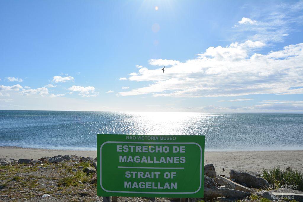 Punta Arenas, cosa fare e cosa vedere nella città più a sud del Cile