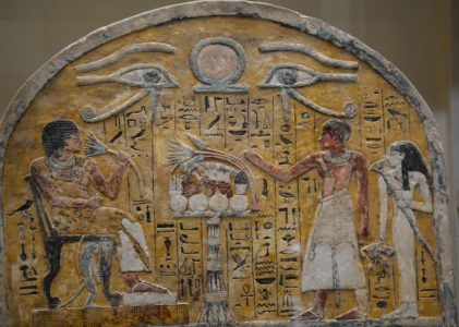 Come organizzare la visita al Museo Egizio del Cairo, in Egitto
