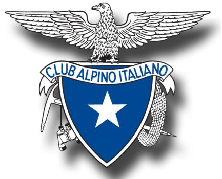 5 (+1) buoni motivi per iscriversi al CAI (Club Alpino Italiano)