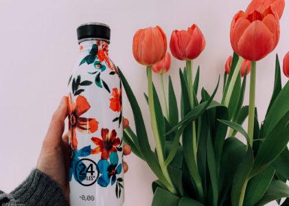 Bagaglio plastic free: consigli utili per ridurre la plastica nel nostro bagaglio